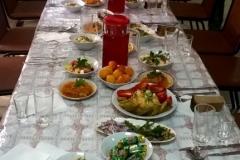 Поминальный обед