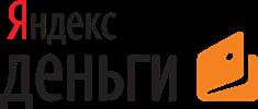 logo-yandex-money