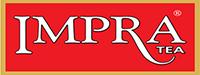 logo200x75